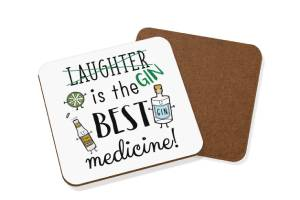 regalo medicina sencillo