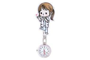comprar reloj enfermeria