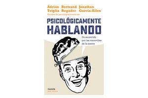 libros-psicologos-regalar