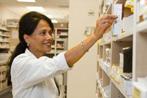 comprar-regalos-farmaceuticos