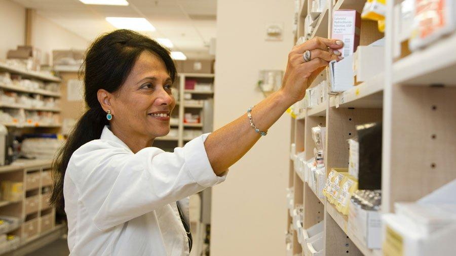 regalos-estudiantes-farmacia