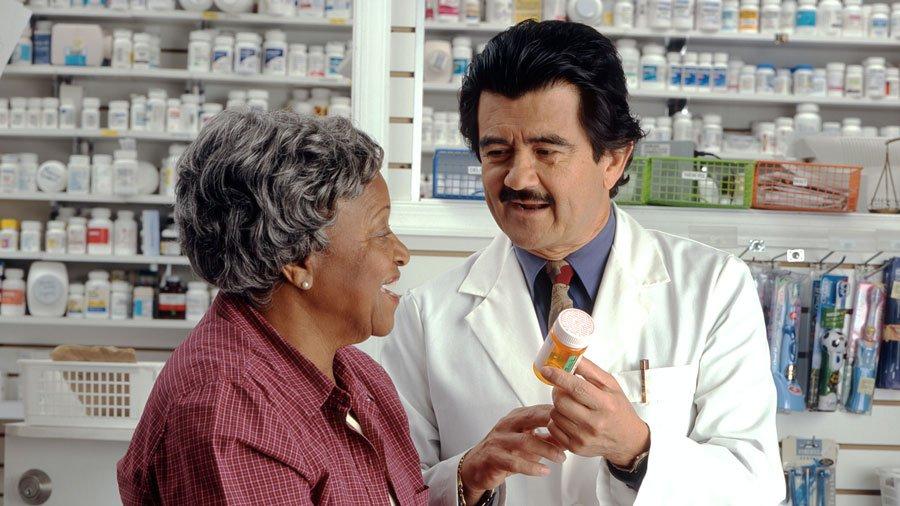 regalos-farmacia-farmaceuticos