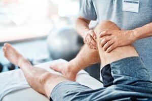 regalos-fisioterapeutas-comprar-baratos