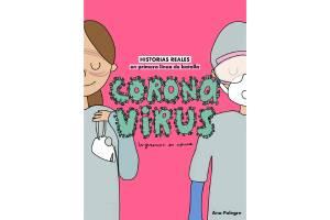 regalo medico coronativus